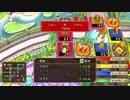【いたストDQ&FF30th実況】全ステージプレイするよ part19-6【TENORI】