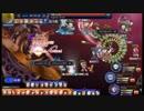 【ゴエティア -千の魔神と無限の塔-】ゲーティア戦 30分【BGM】