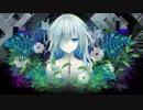 【初音ミク】アリエネは深海層にて【オリジナルMV】