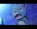 『劇場版FAIRY TAIL -DRAGON CRY-』
