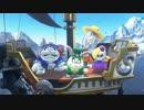 第50位:【実況】スーパーマリオ オデッセイでたわむれる Part8 thumbnail