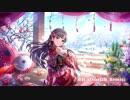 【デレマス】薄紅 (Diartzh Remix)【Uplifting Trance】