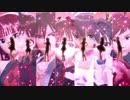 【第九次ウソm@s】オープニング~Arcadia~【MMDm@ster 】