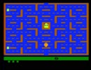 第49位:【実況】Atari2600 PAC-MANをいい大人達が本気で遊んでみた。