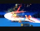 【Fate/GO】聖鹿の行進 攻略【高難易度】