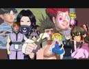 第45位:クッキー☆クッキー  グリードアイランド編 OP thumbnail