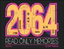 【実況】2064: READ ONLY MEMORIES(体験版)をいい大人達が本気で遊ん...
