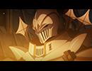 Code:Realize~創世の姫君~ 第8話「戦火」