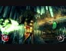 【実況】 近寄ったから切ったpart11 【Shadow Warrior】