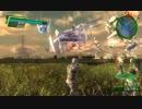 【地球防衛軍4.1】EARTH DEFENSE FORCES4.1 初見実況プレイ304