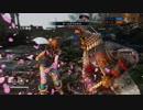 【プレイ動画】 ドミニオンメインのフォーオナー part43 剣聖⑦