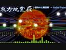 【東方】霊知の太陽信仰 ~ Nuclear Fusionをアレンジしてみた【Domino】