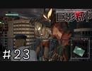 巨大な影で絶体絶命すぎる都市 part23 thumbnail