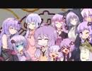 【星のカービィ】結月ゆかりはムラサキの悪魔-完結-【VOICERO...