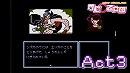 【アイドル八犬伝】Act3 女子アナがゲームでアイドル目指す実...