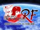 第37位:機動戦士ガンダムRF~紅い妖精の春香~  第1話 「コンバット・アイドル」