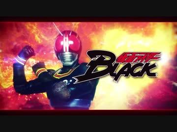 【BLACK参戦!】PS4 仮面ライダー クライマックスファイターズ 全キャラ紹介