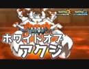 【ポケモンUSM】レート2500のプロが教える必勝法!2【白銀の悪王】