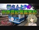 第13位:楓さんとPの中伊豆紅葉鑑賞記 第一話 thumbnail