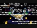 第72位:【加藤純一】オクレイマンとの再会 thumbnail