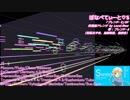 【吹奏楽】ブレンド・S OP『ぼなぺてぃーと♡S』[TVsize]