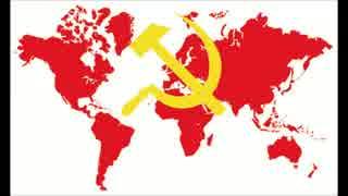 ロシア革命100年