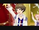 """第93位:涼で""""HELLO!!"""" thumbnail"""