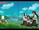 【日米字幕付音声】Kamichu!で聞き込む英会話 #15A