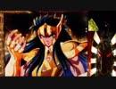 【パチンコ実機動画】CR聖闘士星矢 黄金(MAX) 012【養分の墓場】