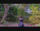 【ミサト】欅坂46『不協和音』(踊ってみた)