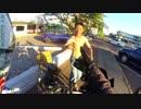 第15位:世界のバイク乗り 6 thumbnail