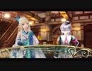 シャイニング・レゾナンス プレイ動画 59