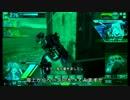 【SS1】ボーダーブレイクニコニコ爆散日記:2日目