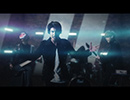 THE SIXTH LIE - The Walls【OFFICIAL MUSIC VIDEO】