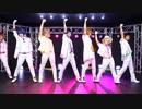 第15位:【Stage☆ON】一緒にHang in there♪【踊ってみた】 thumbnail