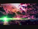 【ニコカラ】UFO (Synth Rock Cover)【on_v】