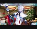 第22位:【Live2D】ジャンヌ・ダルク・オルタ・サンタ・リリィになってみた【FGO】 thumbnail