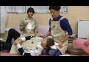 【中島ヨシキさん】今度は全員でチャレンジ!『ねころび男子』23ねころび《後編》