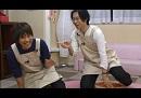 【ゲスト白井悠介さん】谷口淳志の部屋#02