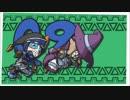 【実況】モンスターハンターダブルクロス Nintendo Switch Ver. Part9【MHXX】