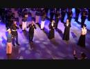日米タイ軍楽隊合同演奏/平成29年度自衛隊音楽まつり
