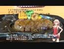 第96位:[新潟発]ハンバーグを食べに行こう![ONE車載] thumbnail
