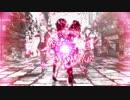 第16位:【MMD】イドラのサーカス【レッショル】【カメラ配布あり】 thumbnail