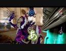 【warframe】ずん子フレーム 16【VOICEROID実況】
