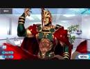 Fate/Grand Order ロムルス マイルーム&霊基再臨等ボイス集