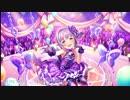 【アイマスREMIX】To my darling... -kawaiicore Remix-