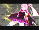 琴葉茜がRPGによくある状態異常を体験する動画 thumbnail