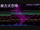 【第9回東方ニコ童祭Ex】イントゥ・バックドアをアレンジした【Domino】