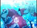 【第9回東方ニコ童祭Ex】Floating Scarlet【東方自作アレンジ】