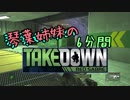 【steam】琴葉姉妹の赤サブレpart11【Takedown:Red Sabre】